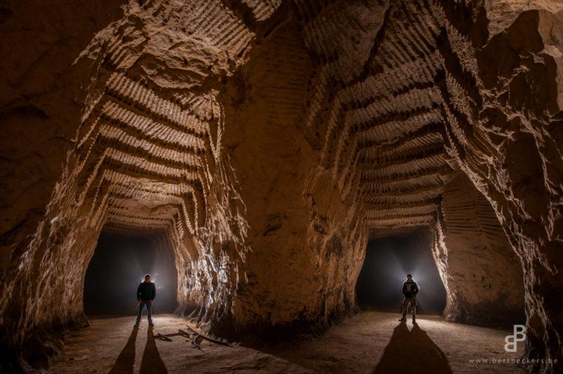 Mergel, Mergelgrot, Mergelgroeve, Ondergronds, Quarry, Limestone, Abandoned, Underground, Forgotten, Urbex, Exploring