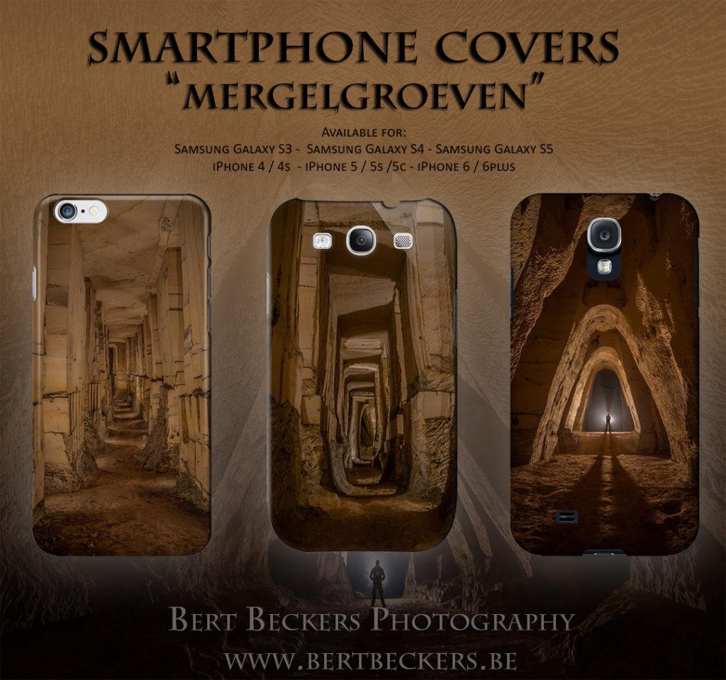 smartphonecoverspromo